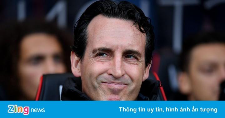 HLV Arsenal trấn an CĐV sau trận thua bạc nhược Everton