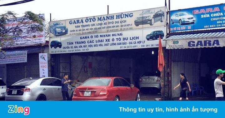 rửa xe - Tìm kiếm rửa xe - ZING.VN 81ead37e3d