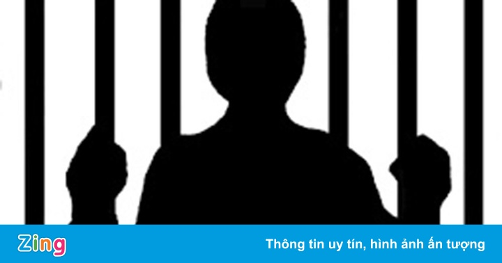 Sở GD&ĐT Bình Thuận nói về vụ cô giáo bị tố chung phòng với nam sinh
