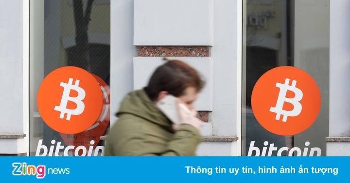 Ngân hàng Mỹ sắp chấp thuận giao dịch Bitcoin - xs thứ ba
