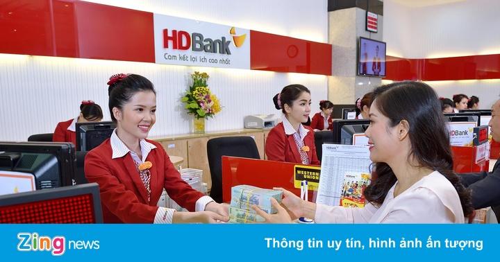 HDBank hưởng lợi gì từ hệ sinh thái đặc quyền?