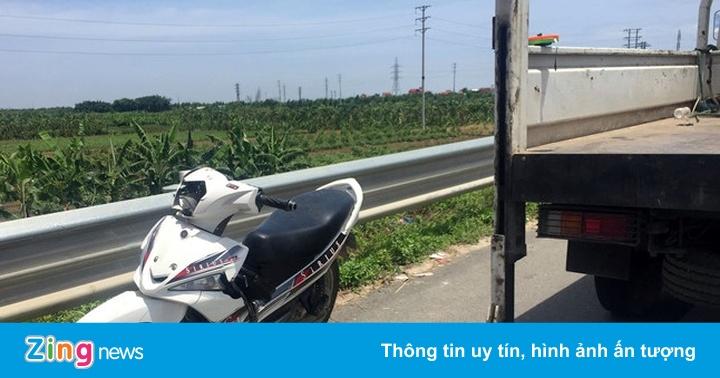 Thi thể 2 nữ sinh tử vong ở Hưng Yên có chất ma túy