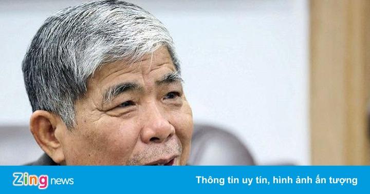 ''Đại gia điếu cày'' Lê Thanh Thản bị khởi tố