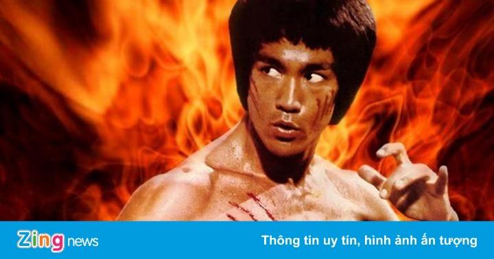 8 môn võ nổi tiếng thế giới