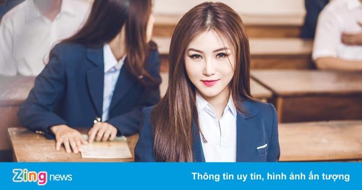 Hương Tràm vượt Sơn Tùng lập kỷ lục Ca khúc có lượt nghe lớn nhất Vpop -  Nhạc Việt - ZING.VN