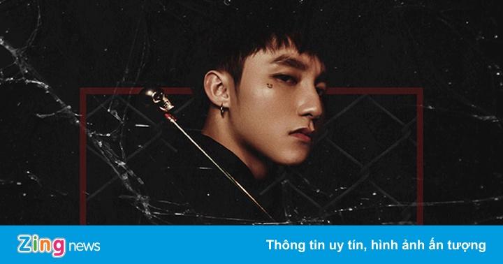 Sơn Tùng trở lại sau một năm và vẫn lập kỷ lục dễ dàng - Nhạc Việt - ZING.VN