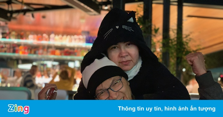 'Cặp đôi vàng' Phương Thảo, Ngọc Lễ trở lại sau nhiều năm im ắng