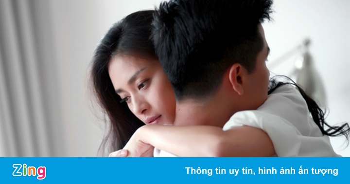 Trước khi làm 'đả nữ', Ngô Thanh Vân từng gây ồn ào khi đi hát ra sao?