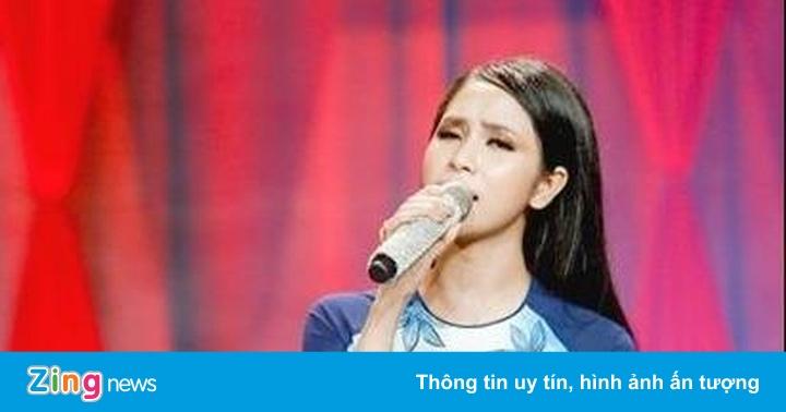 'Ngọc nữ Bolero' hát ngọt khi tái hiện sân khấu của Như Quỳnh
