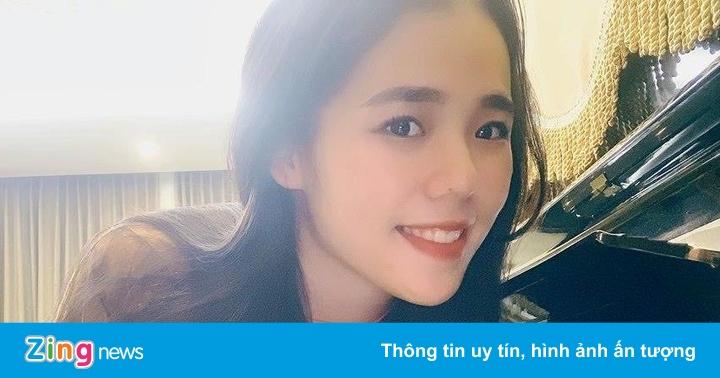 Hương Ly xin lỗi Khắc Việt vì sử dụng bài hát không xin phép