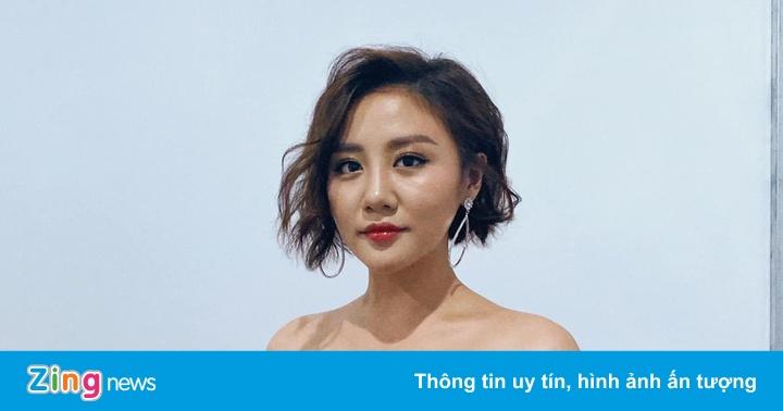 Văn Mai Hương bị khán giả chỉ trích vì dùng chiêu trò kết hôn để PR