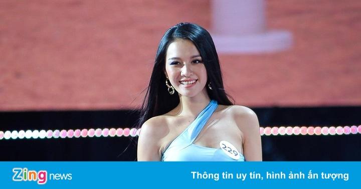 Ai sẽ đăng quang Hoa hậu Hoàn vũ Việt Nam 2019?