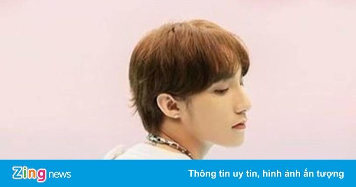Sơn Tùng bị chê hát không rõ lời, giai điệu nhạt nhòa ở MV mới