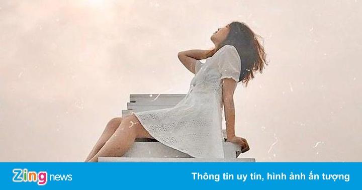 Xuất hiện cầu thang vô cực ở quán cà phê Hà Nội thu hút giới trẻ