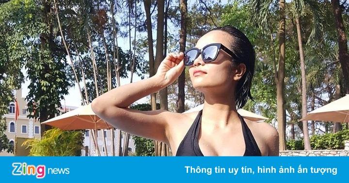 10 khách sạn, resort đẳng cấp 4 sao tốt nhất Việt Nam 2019