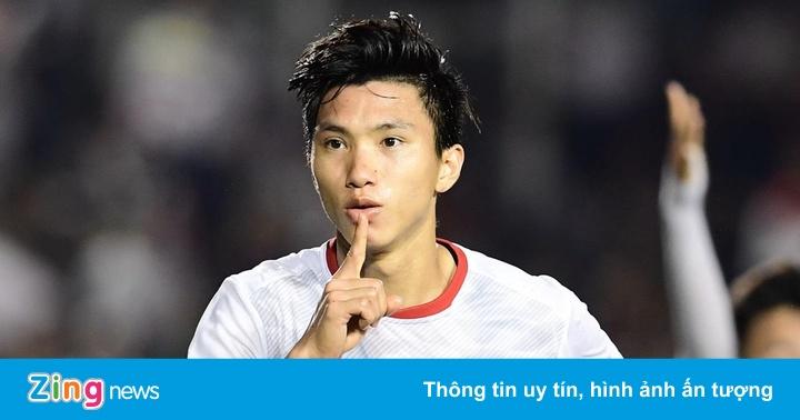 'U22 Việt Nam khai thác vào điểm yếu nhất của Indonesia'