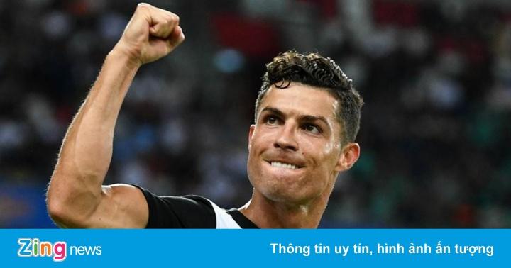 Đội hình hay nhất lịch sử bóng đá sắp được France Football công bố