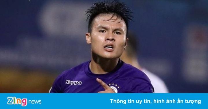 'CLB Viettel xuất sắc, nhưng Hà Nội là đội mạnh nhất'