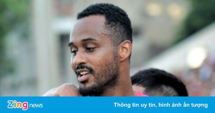Hạ HAGL, CLB Sài Gòn phả hơi nóng vào cuộc đua vô địch