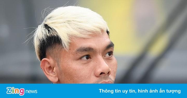 Cầu thủ Việt du học - không cần là ngôi sao