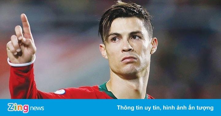 Chủ tịch UEFA: Cầu thủ dự Super League bị cấm cửa ở EURO