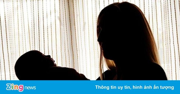 me hanh hung con de - Tin tức tức online 24h về mẹ hành hung con đẻ - ZING .VN