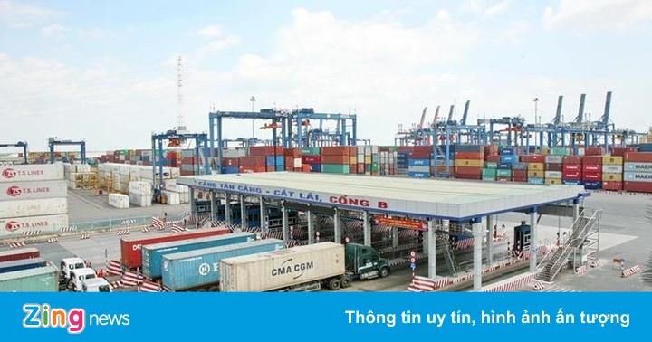Vì sao khối lượng nhựa phế liệu nhập khẩu tăng đột biến ở Việt Nam?