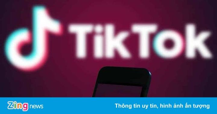 Facebook, TikTok phải đóng thuế tại Indonesia