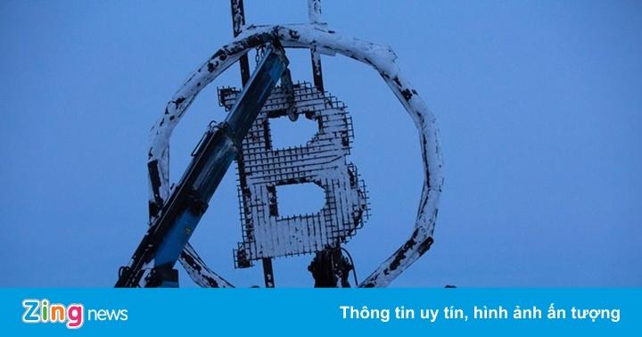 Một tỉnh ở Trung Quốc ra lệnh cấm đào Bitcoin