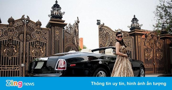 Số người siêu giàu Việt Nam giảm trong năm 2020 - giá vàng 9999 hôm nay 1311