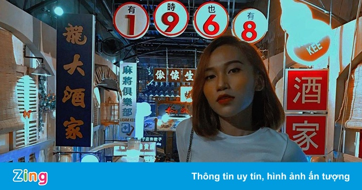 3 địa điểm check-in thu hút giới trẻ Hà Nội những ngày cuối năm