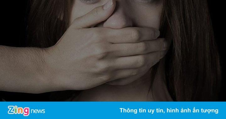 Tấn công tình dục – cơn ác mộng tâm lý và nỗi đau thể xác nặng nề