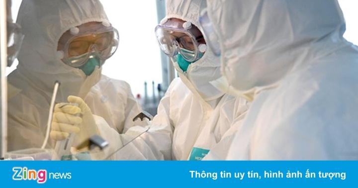 Đề nghị đưa thuốc chống sốt rét vào phác đồ điều trị Covid-19