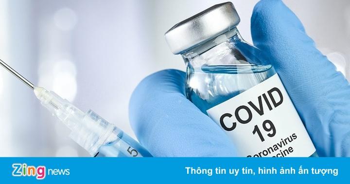 Doanh nghiệp có được nhập khẩu vaccine Covid-19 không?