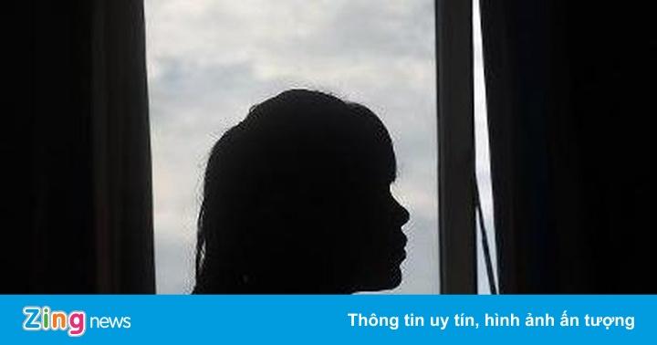 Cuộc giải cứu những cô gái Việt bị bán sang Trung Quốc