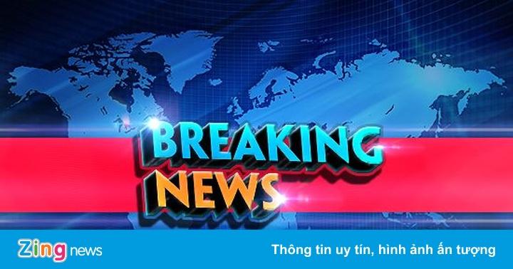 Thêm 427 người nhiễm virus corona tại Trung Quốc, tổng...