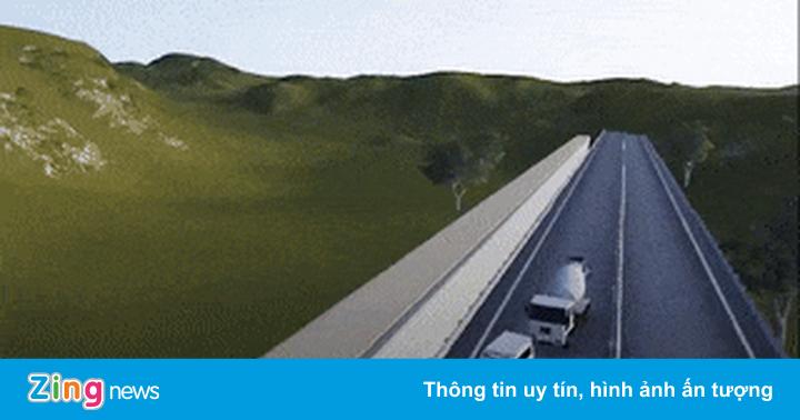 Vụ tai nạn 13 người chết ở Lai Châu xảy ra như thế nào?