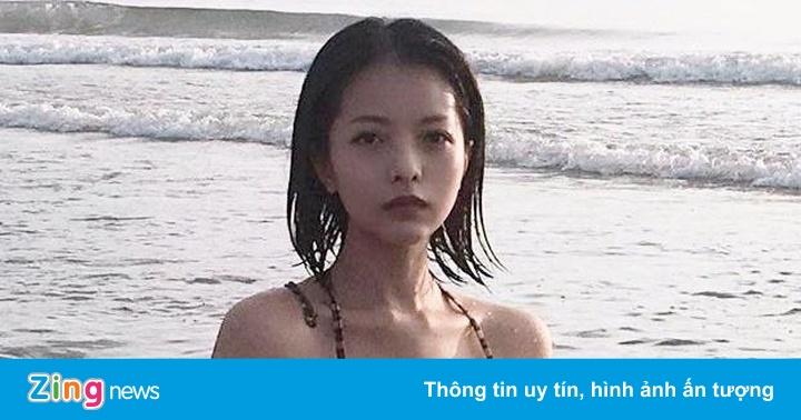 Những sao Việt thường đăng ảnh khoe hình thể trên mạng xã hội