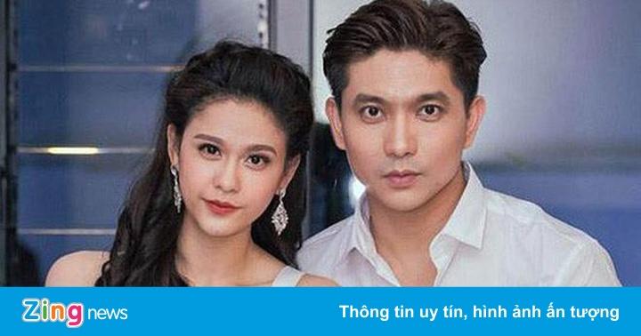 Loạt sao Việt than ế trong ngày quốc tế độc thân