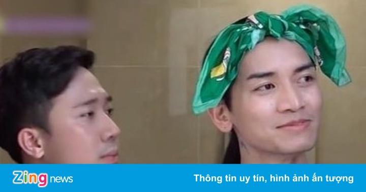 Trường Giang, Karik có thay thế được Trấn Thành, BB Trần?