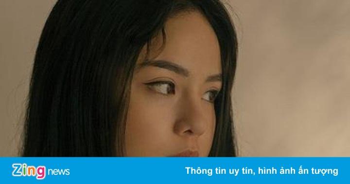 Đón 20/10 trong cô đơn, Thái Trinh viết thư gửi người mẹ đã mất 10 năm