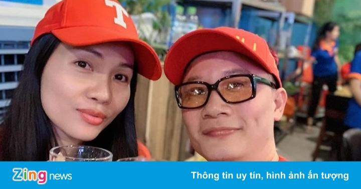 Dàn sao ăn mừng khi Đức Chinh ghi 3 bàn cho U22 Việt Nam