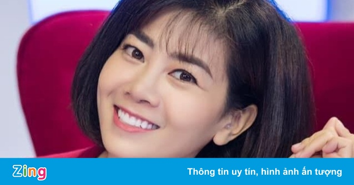 Ốc Thanh Vân: 'Không muốn cha mẹ Mai Phương bị công kích'