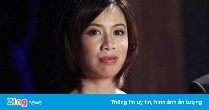 Nhà hàng của ''vua đầu bếp'' Christine Hà cũng bị đập phá
