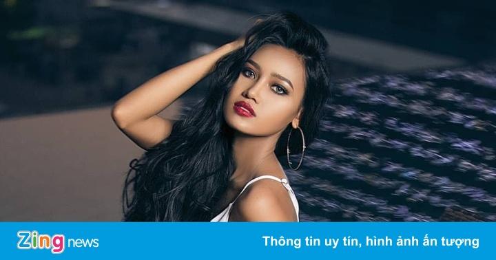 Những đối thủ mạnh của Ngọc Thảo tại Miss Grand International 2020