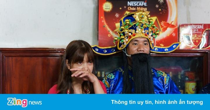 Công nhân may tại Phú Thọ trúng thưởng 1,5 tỷ đồng