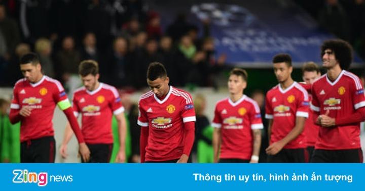 M.U đối đầu Liverpool, CR7 ra quân trong màu áo mới tại ICC 2018