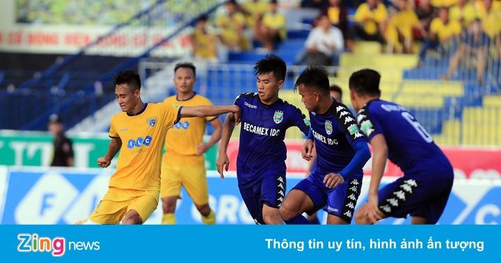 'Song hổ' tranh hùng tại chung kết Cúp Quốc gia - Sư Tử Trắng