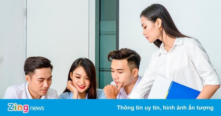 Tiết kiệm tối đa chi phí và thời gian nhờ ứng dụng CNTT vào quản lý - Thông tin doanh nghiệp