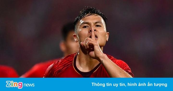 Quang Hải - Hồng Duy khơi dậy niềm tin chiến thắng bằng MV đầy cảm xúc